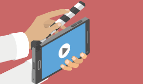 Create Videos For Your Channel Or Your Company