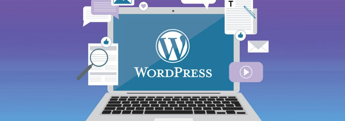 What is The Difference between Joomla and WordPress?