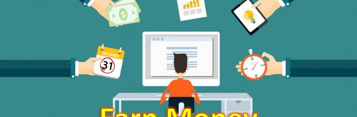 What is The Benefit of Freelance for Freelancers?