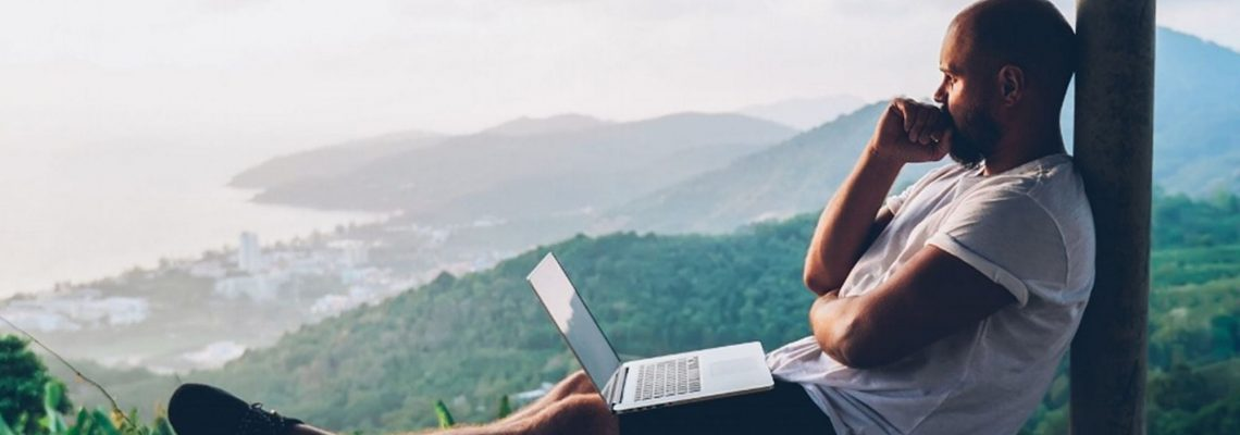 What are the cases in which the company prefers to Hire a Freelancer?