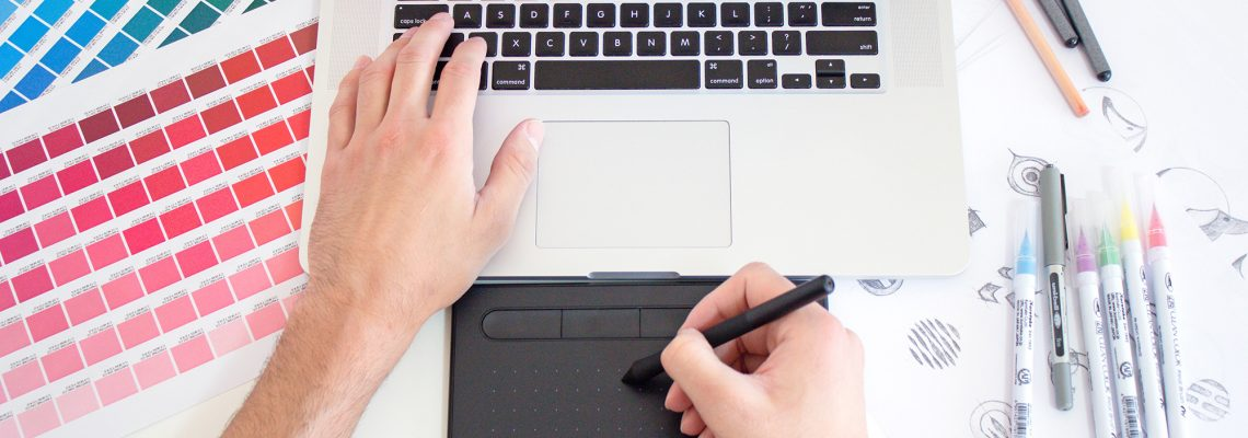 Why do companies resort to the freelance work?