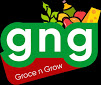 GNG veg and fruits