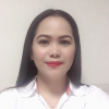 Hey, Nadia here....been working in a corporate world and operations for the past 10 years. Need a virtual assistant or data encoder? you know what to do....